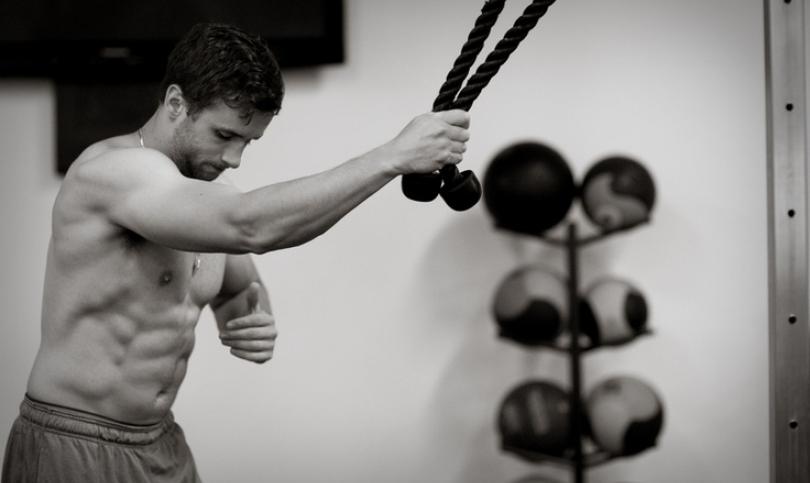 Бодибилдър или не - петте хранителни добавки, от които всеки мъж ще има най-голяма полза