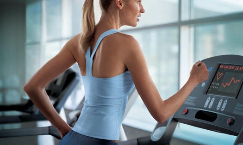 Код червен във фитнес залата – кои зарази виреят необезпокоявано в любимите ви места за тренировки и защо трябва да избягвате определени натоварвания