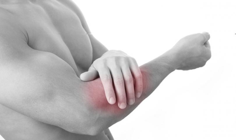 Как да спрем коварните възпаления на ставите и сухожилията?