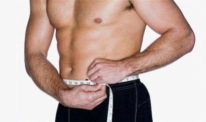 Падането на нивата на тестостерона заплашва мъжете с диабет