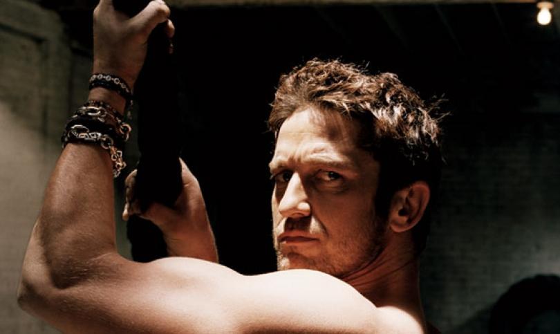 """На ръба на възможностите - оригиналната тренировка на спартанците от филма """"300"""""""
