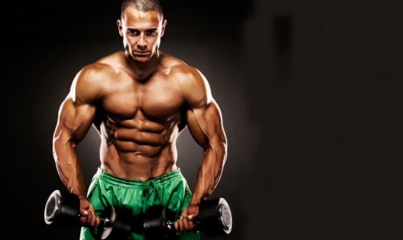 Цитокините, мускулният растеж и хроничното възпаление