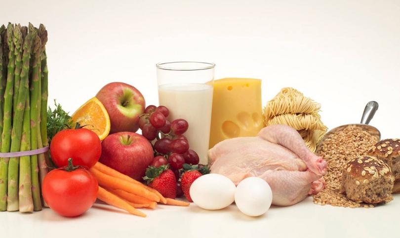 Колко калории ми трябват? – Как да изчислите перфектния за вас хранителен режим
