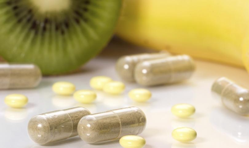 Основните 10 за силна имунна система (Част първа)
