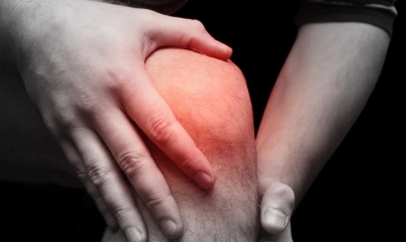 Остеохондрит – Още една причина да се пазите от микротравмите