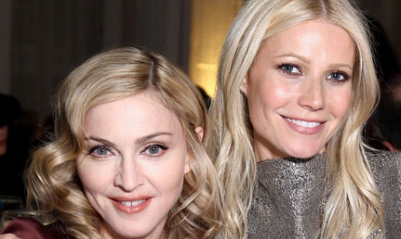 Диетите на пролетта – любимият мaкробиотичен режим на Мадона,Гуинет Полтроу и Стинг