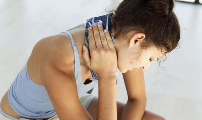 Болки в тялото след тренировка? Не бързайте с медикаментите, а опитайте тези 5 естествени трика, които работят