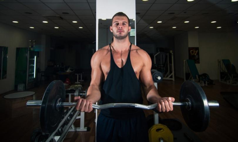 Пътеводител на чистата мускулна маса – пет суплемента, с които трябва да бъде запасен всеки сериозен фитнес любител