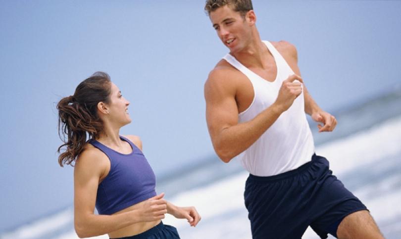 7-те принципа на здравословния живот, които пазят сърцето здраво, предпазват и от рак