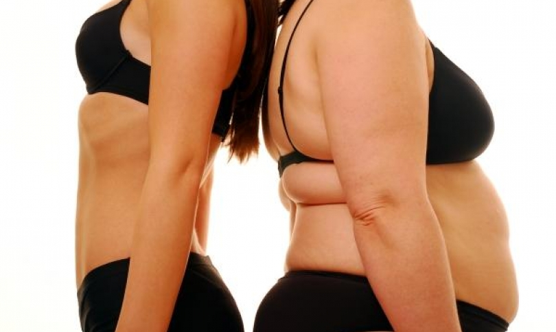 Орексин – хормонът, който контролира покачването на телесното тегло и развитието на нарколепсия