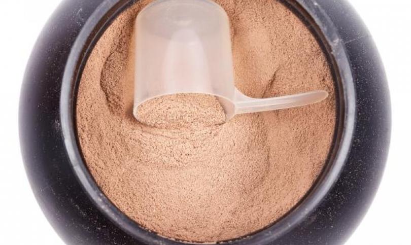 Гурме класацията – кои са протеините с най-добър шоколадов вкус на пазара