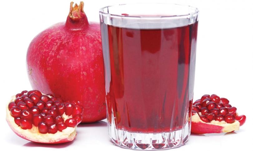 """""""Здравословните"""" напитки съдържат много повече захар, отколкото си мислим"""