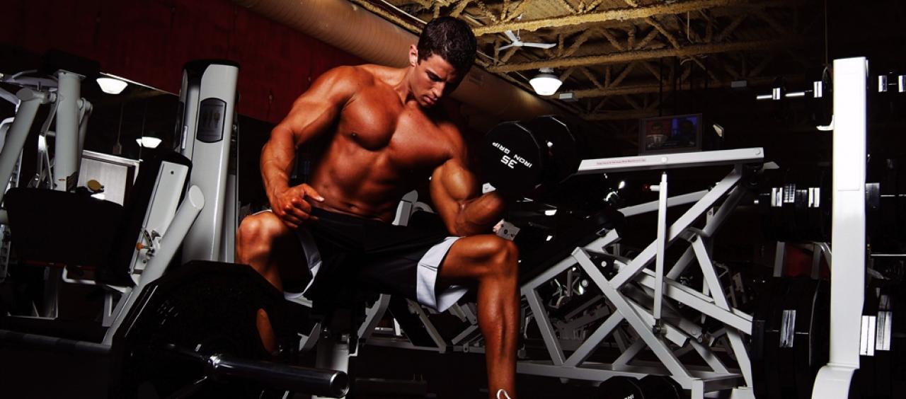 Основен помощник за мускулна маса сваля кръвното налягане и холестерола