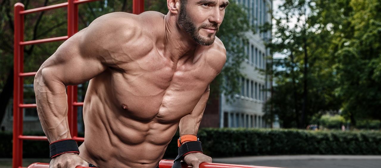 Тайната за по-силни мускули се крие в… костите!