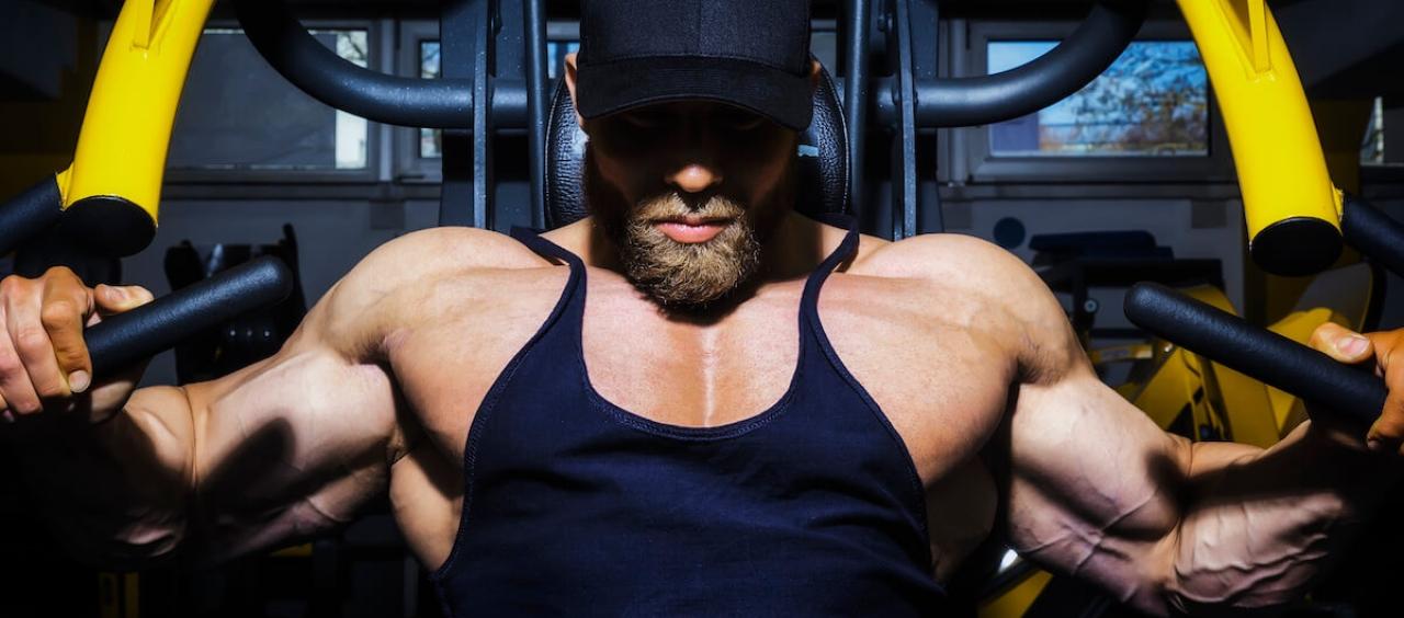 Препъникамък - защо често тренировките не дават резултатите, които искаме