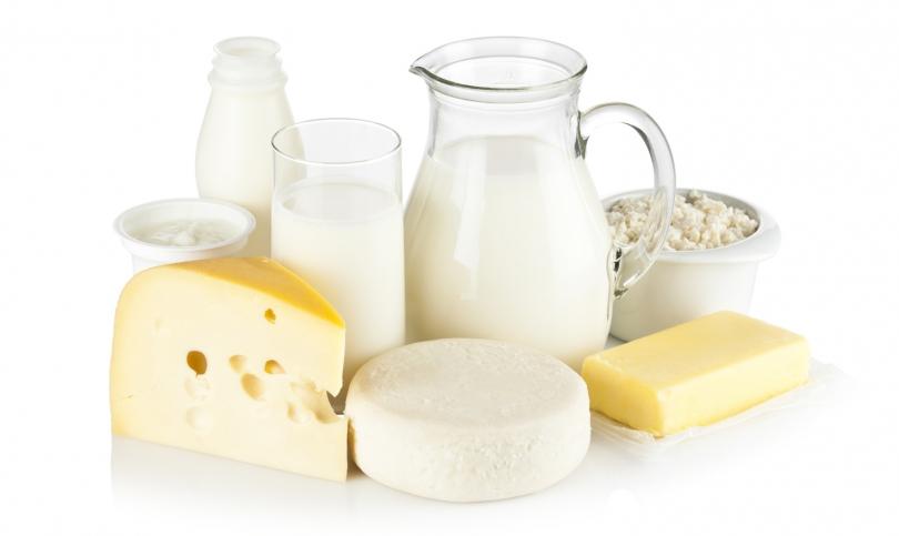 Резултат с изображение за млечни продукти